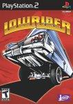 Lowrider Pack Shot