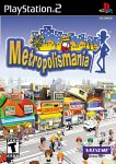 Metropolismania PlayStation 2
