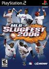 MLB SlugFest 20-06 Pack Shot