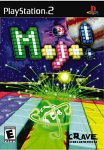 Mojo! PlayStation 2