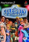 MTV's Celebrity Deathmatch PlayStation 2