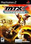MTX: Mototrax PlayStation 2
