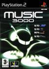 Music 3000 PlayStation 2