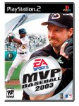 MVP Baseball 2003 PlayStation 2