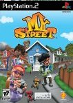 My Street PlayStation 2