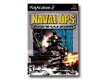 Naval Ops: Commander Pack Shot