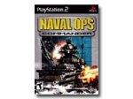Naval Ops: Commander Pack Shot