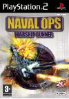 Naval Ops: Warship Gunner Pack Shot