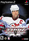 NHL Hitz 20-02 Pack Shot