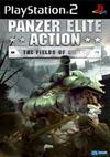Panzer Elite Action: Fields of Glory Pack Shot