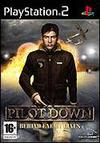 Pilot Down: Behind Enemy Lines PlayStation 2