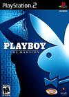 Playboy: The Mansion Pack Shot