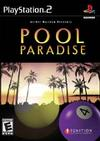 Pool Paradise PlayStation 2