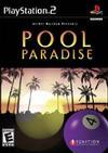 Pool Paradise Pack Shot