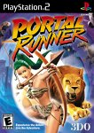Portal Runner PlayStation 2