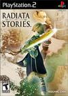 Radiata Stories Pack Shot