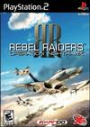 Rebel Raiders: Operation Nighthawk Pack Shot
