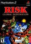 Risk: Global Domination Pack Shot
