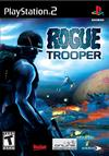 Rogue Trooper Pack Shot