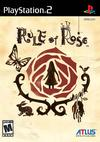 Rule of Rose Pack Shot
