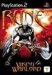 Rune: Viking Warlord Pack Shot