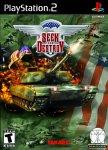 Seek And Destroy Pack Shot