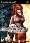 Shadow Hearts: Covenant Pack Shot