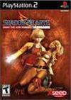 Shadow Hearts: From the New World Pack Shot