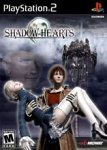 Shadow Hearts Pack Shot