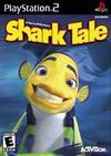 Shark Tale Pack Shot