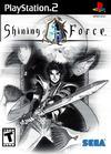 Shining Force Neo Pack Shot
