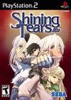 Shining Tears Pack Shot