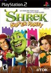 Shrek: Super Party Pack Shot