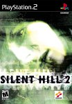 Silent Hill 2 Pack Shot
