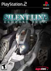Silent Line: Armored Core Pack Shot