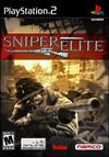 Sniper Elite PlayStation 2