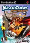 Splashdown: Riders Gone Wild Pack Shot