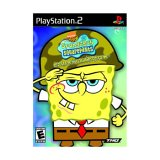 SpongeBob SquarePants: Battle For Bikini Bottom Cheats