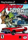 Starsky & Hutch Pack Shot