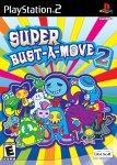 Super Bust-A-Move 2 Pack Shot
