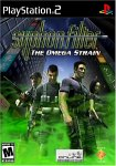 Syphon Filter: Omega Strain PlayStation 2