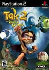 Tak 2: The Staff of Dreams Pack Shot