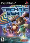 Technic Beat Pack Shot