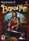 The Bard's Tale PlayStation 2
