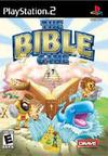 The Bible Game Pack Shot