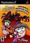 The Fairly OddParents Shadow Showdown Pack Shot