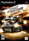 The Fast and the Furious: Tokyo Drift Pack Shot