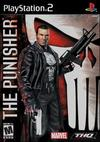 The Punisher Pack Shot