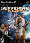 The Suffering: Ties That Bind Pack Shot