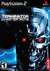 The Terminator: Dawn of Fate Pack Shot